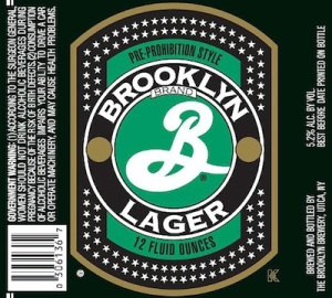 brooklyn_lager_label