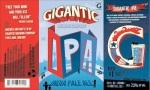 Gigantic-IPA-FINAL