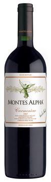Montes-Alpha
